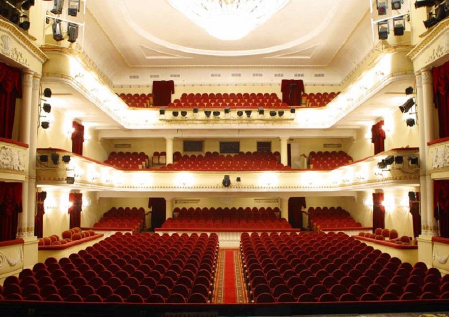 Teatr_imeni_Pushkina_pr