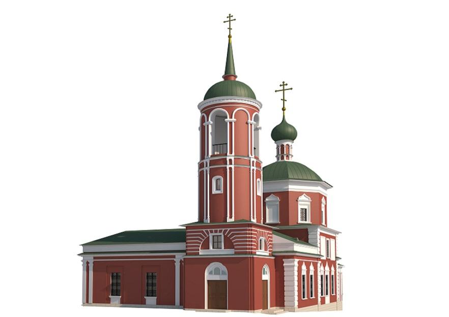 Cerkov_Nikoly_Budki_pr