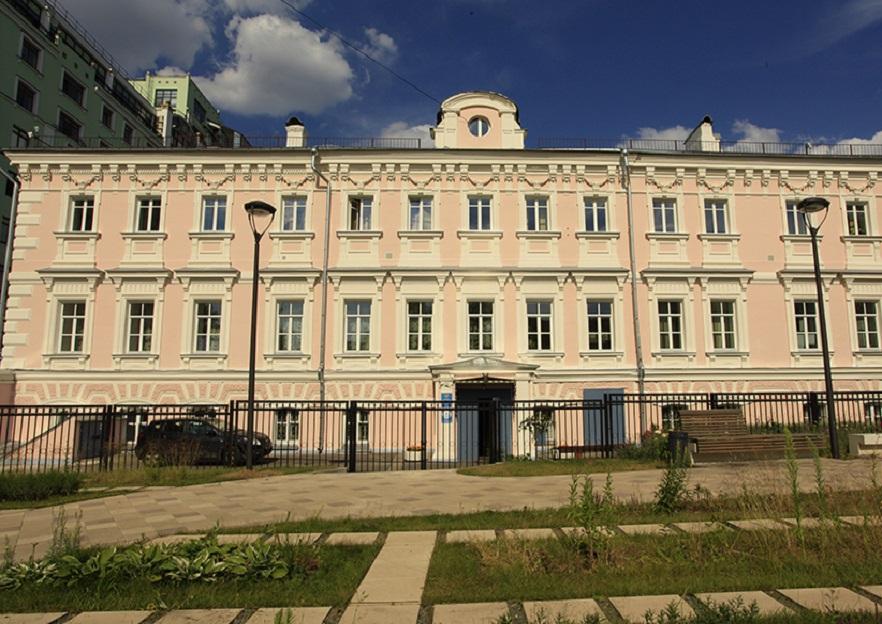 Klimentovskii_remont_fasada_pr